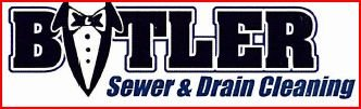 sewer-drain-cleaning-logo