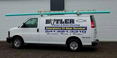 butler-sewer-drain-excavating-klamath7