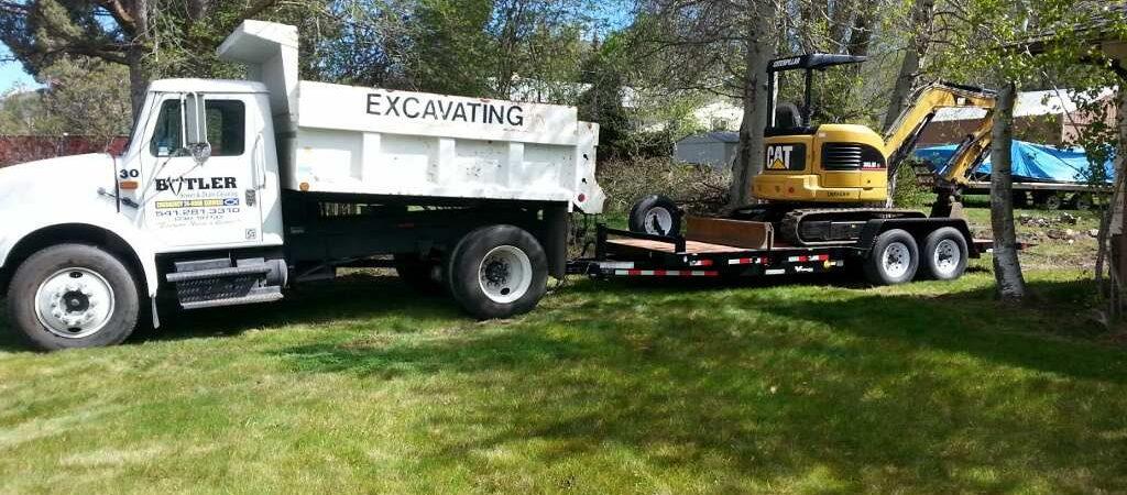 excavation-services-klamath-falls